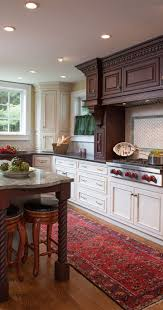 kitchen cabinet refacing cost hbe kitchen kitchen decoration