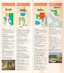 Epcot Center Map Epcot Center Tickets U0026 Maps Disney Tourist Blog