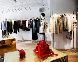 halloween city goshen indiana 20 best boutique design paris images on pinterest boutique