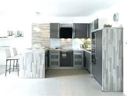 cuisine avec electromenager inclus cuisine avec electromenager photo de cuisine avec electromenager
