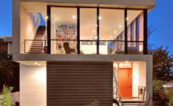 Home Design Types Wall Decor Tiles Amazing Interior Design 3d Wall Tilesa New