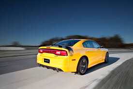 Dodge Challenger Super Bee - muscle cars you should know the dodge super bee