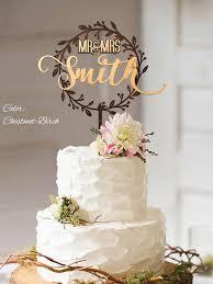 rustic wedding cake topper rustic wedding cake topper rustic wedding decor rustic cake