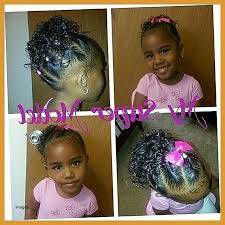 hairstyles mixed little girl hairstyles for curly hair awesome mixed ba hairstyles