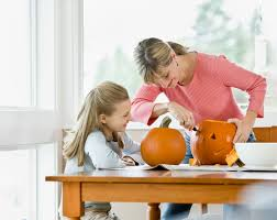 halloween alternatives for christian families