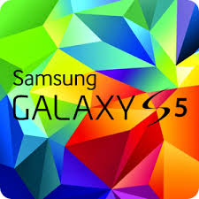 galaxy s5 apk cm11 sgs5 theme v1 1 apk feel on your device the samsung galaxy s5