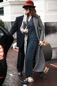 tenue de ville homme quelle tenue de nuit femme choisir pour dormir u2013 blog femme u0026 infos