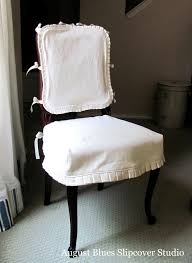 how to cover a chair shocking how to reupholster a dining chair seat steps with pics