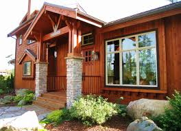 octagon homes home plans octagon log homes pan abode homes chalet kits