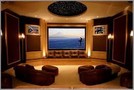 livingroom theatres 46 luxury at living room theater living room design ideas