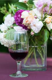 Design House 2016 Charlottesville Charlottesville Wine And Country Living Blog 2016 May