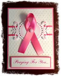 72 best cancer cards images on breast cancer awareness