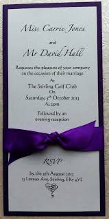 wedding stationery in clackmannanshire arts and craft classes in