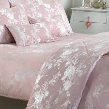 Double Duvet Cover Sets Uk Pink Duvet Covers Go Girly Home And Textiles