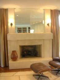 fireplace tile u0026 stone installation in virginia beach va stone
