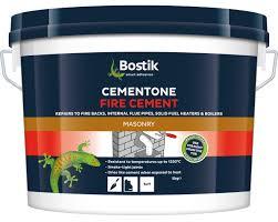 mortar chemicals concrete u0026 cement building supplies
