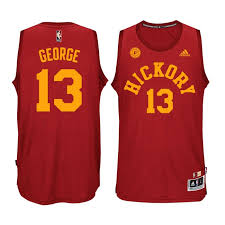 jersey design indiana pacers shop fast shipping adidas paul george indiana pacers red current