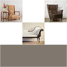 Upholstery Sussex Upholstery The Upholsterers Bexhill On Sea East Sussex