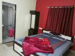 2bhk bungalow mahabaleshwar strawberry farm 10 rent bungalows