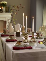 centerpieces for christmas table 45 diy christmas table setting centerpieces ideas family