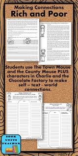 100 charlie and the chocolate factory teachers guide roald