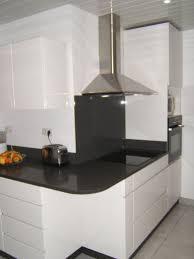 cuisine design luxe cuisine design luxe à marseille menuiserie md menuiserie bois