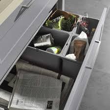 poubelle cuisine encastrable dans plan de travail poubelle cuisine encastrable dans plan galerie avec poubelle cuisine