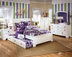 best bedroom sets ikea home decor ikea