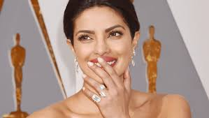 beauty header image article main oscars 2016 the best makeup looks on the oscars red carpet