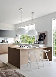 Loft Kitchen Ideas 44 Best Kitchen Design Images On Pinterest Modern Kitchens