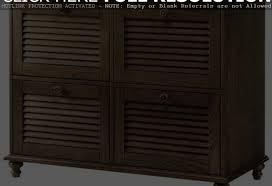cabinet wood file cabinets ikea type beautiful filing cabinet