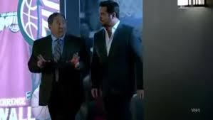 Hit The Floor Putlockers Season 3 - watch hit the floor season 2 online watch full hd hit the floor