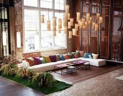 salon marocain canapé le canapé marocain qui va bien avec votre salon salons moroccan