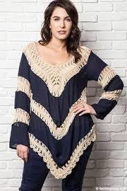 printed plus size maxi dress kläder u0026 sömnad pinterest maxi