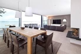Wohnzimmer Kneipe Wiesbaden Wohnzimmer Küche In Einem Weiße Boden Fliesen Beige Braun Home