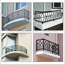 Iron Grill Design For Stairs Iron Grill Designs For Balcony Inspirations Balcony