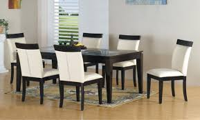 table modern dining table and chairs elegant modern dining room full size of table modern dining table and chairs intriguing modern dining room sets orlando