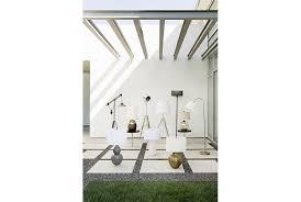 Room Lamp Floor Lamp Ovation Industrial Living Spaces