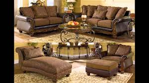 Live Room Furniture Sets Live Room Furniture Sets