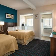 Comfort Inn Middletown Ri Quality Inn U0026 Suites Middletown Newport 20 Photos U0026 23 Reviews
