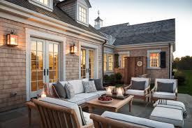 marvelous bright interior design idea allstateloghomes com