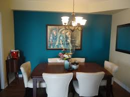 teal dining room confortable accent wall dining room with additional dining room