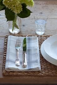 kitchen towels for casual napkins simplicity via ina garten