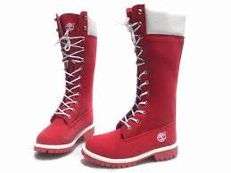 womens boots like timberlands timberland womens timberland 14 inch boots sale up to 75