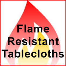 bright settings table linen rental flame retardant tablecloths linen fabric bright and renting