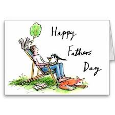 7 best fathers day images on dads fathers day cards