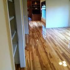 allhands hardwood flooring flooring chaign il phone