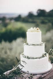 hochzeitstorten kiel 452 best hochzeitstorte i wedding cake images on