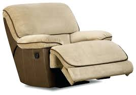 leather rocking recliner chair lane rocker recliner 6 buyers guide