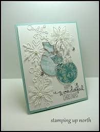 177 best memory box die cuts cards and ideas images on